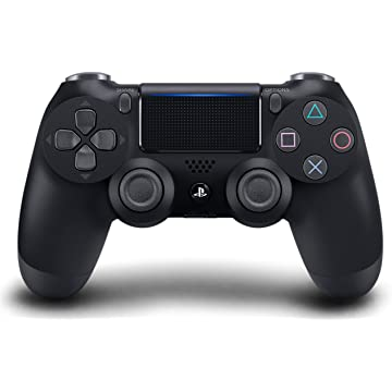 best Sony DualShock 4 reviews