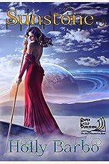 Sunstone Kindle Edition