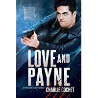 Love and Payne (THIRDS Universe Book 1) (English Edition)