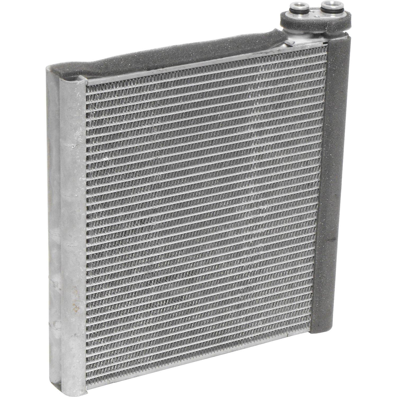 UAC EV 939897PFC A//C Evaporator Core