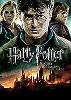 Harry Potter und die Heiligtümer des Todes, Teil 2
