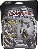 Monsuno - Fusion Driftblade serie 6: Driftblade Connectable (Giochi Preziosi 37283)