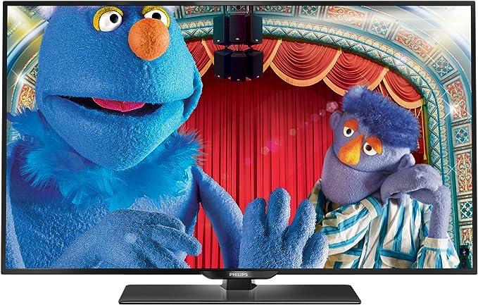 Philips Televisor LED 32PHH4309 - Tv Led 32 32Phh4309 Hd Ready, 2 Hdmi Y Usb Multimedia