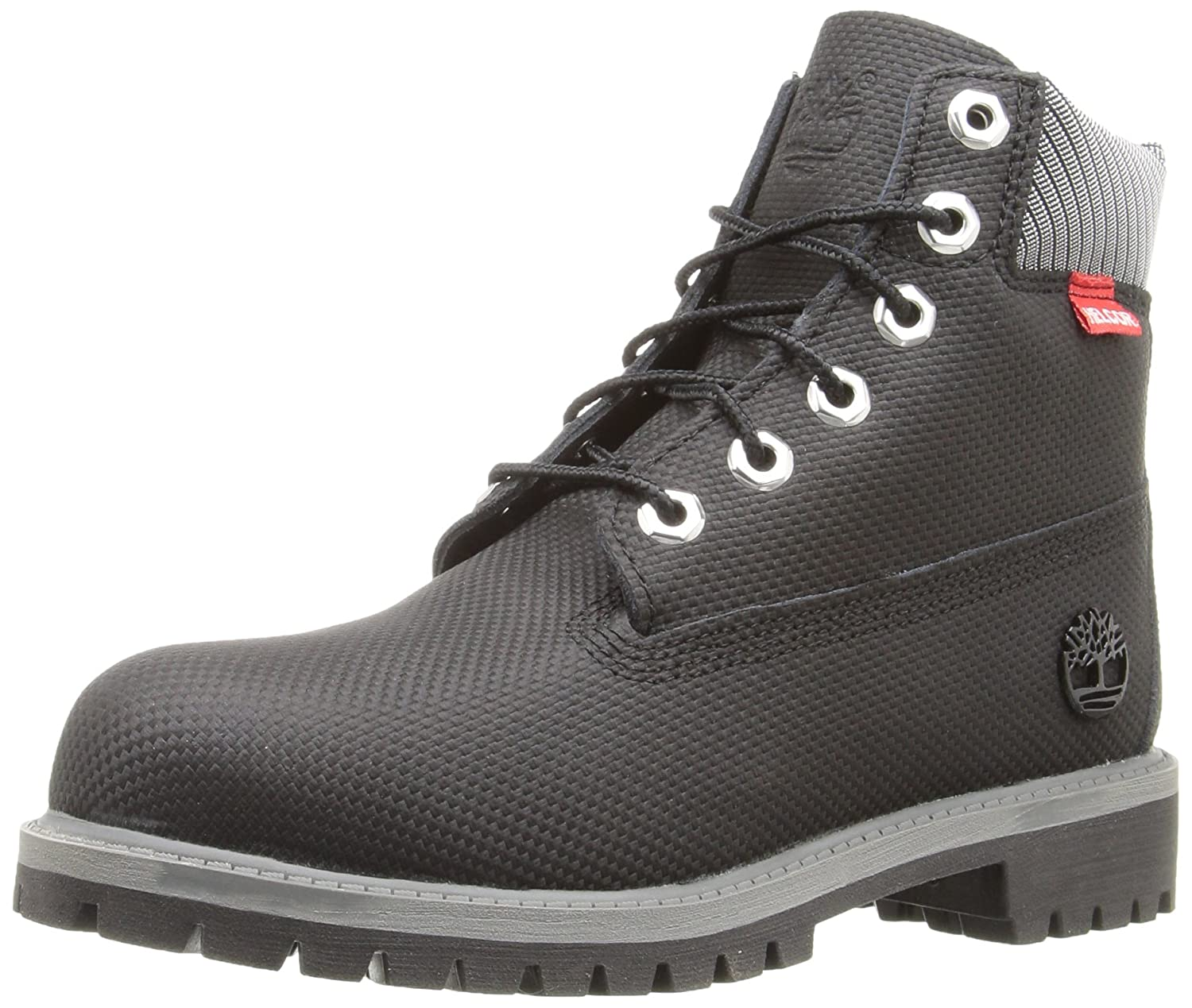 black timberland boots mens boots price reviews 2017