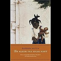 De Kleur Van Haar Hart (THB Treasures)