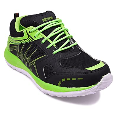 Multicolor ShoesBuy Running Online At Men's Scott Andrew Synthetic dshQtxrC