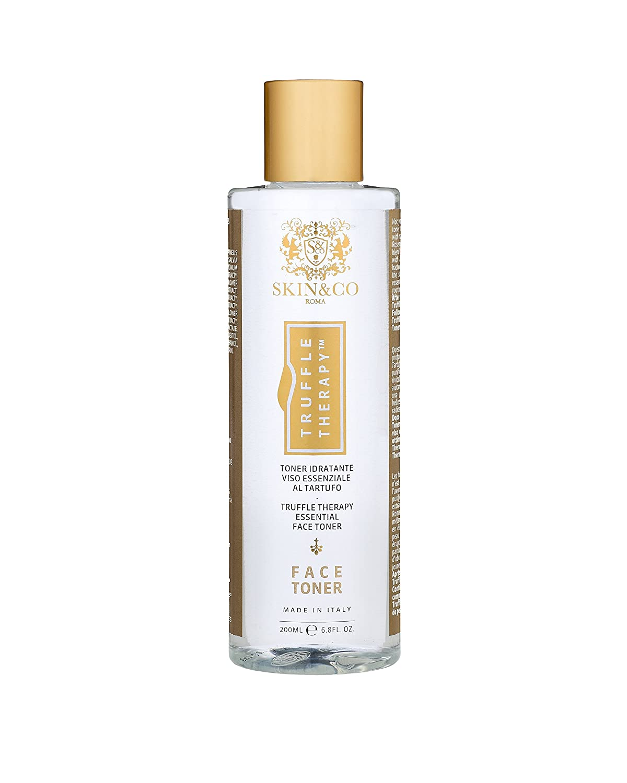 Skin&CO Roma Truffle Therapy Face Toner, 6.8 fl. oz. 60211