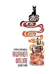 Awaken Online: Dominion Kindle Edition
