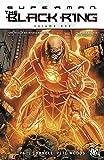 Superman: The Black Ring Vol. 1 (Superman (DC Comics))