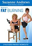 Functional Fitness: Fat Burning Workout with Suzanne Andrews