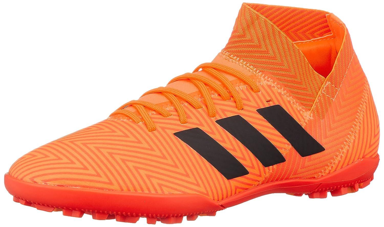 Adidas Herren Nemeziz Tango 18.3 TF Fußballschuhe B07D5L4CJD Fuballschuhe Reparieren