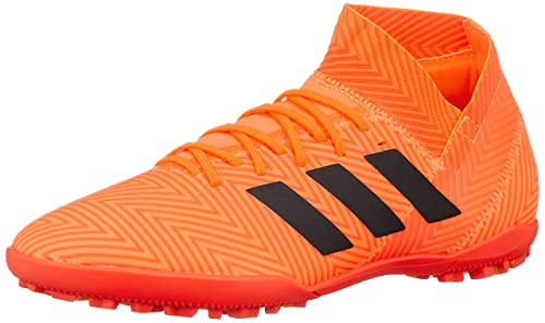 1ae930465544 adidas Men s Nemeziz Tango 18.3 Tf Football Boots  Amazon.co.uk ...