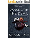 Dance with the Devil: The Morningstar 2 (The Morningstar Series)