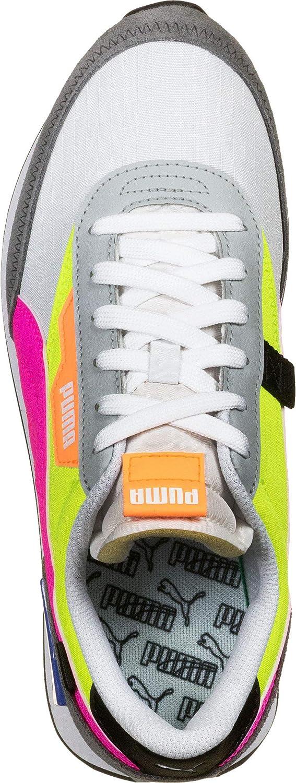 PUMA Sneaker Rider Play On 02