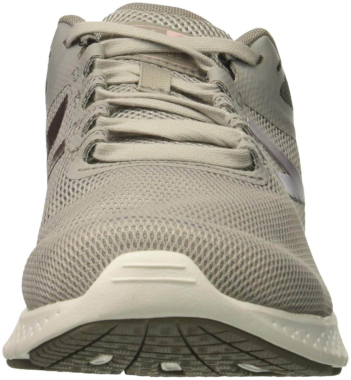 New Balance Women s 490v6 Cushioning Running Shoe