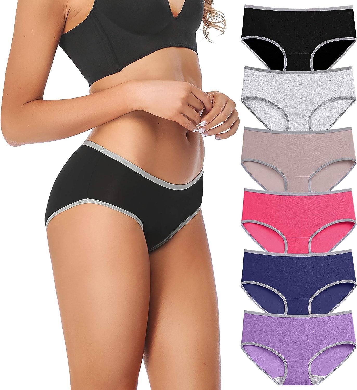 Breathable Stockings Women Lingerie Multi-color Open Crotch Underpants