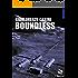 Boundless (Pesci rossi)
