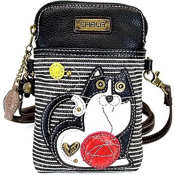 cheap Chala Kitty Striped 2020