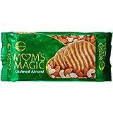 Sunfeast Mom's Magic Cashew and Almonds, 200g
