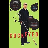 Cockeyed (English Edition)