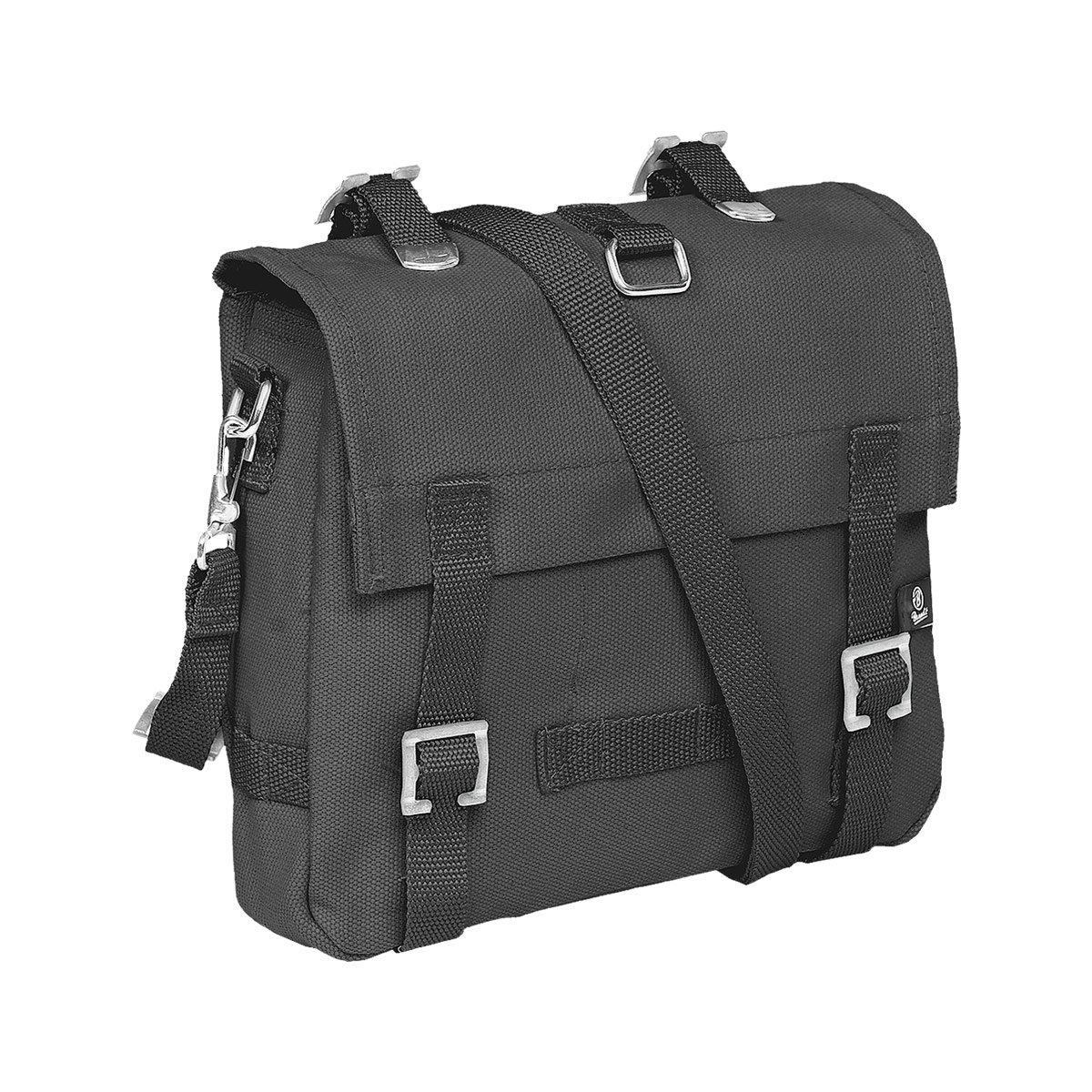 Brandit Packtasche groß anthrazit 8002