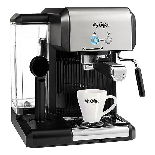 Mr. Coffee BVMC-ECMP70
