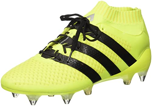 adidas Ace 16.1 Prime, Scarpe da Calcio Uomo: Amazon.it