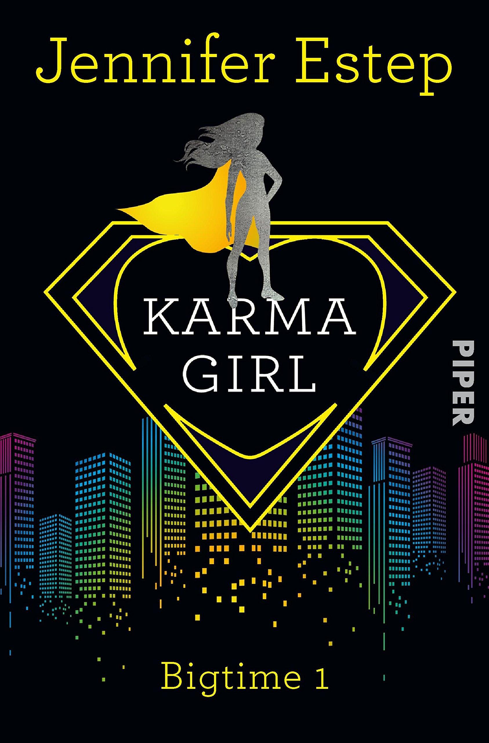 karma-girl-bigtime-1