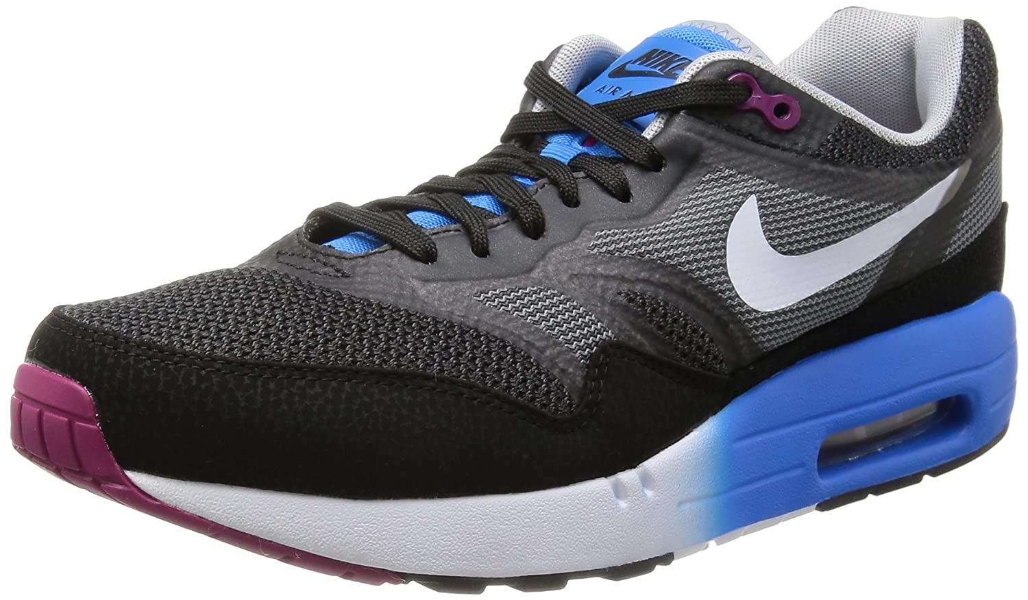 sports shoes bd1ab ca7d9 Amazon.com  Nike air max 1 C2.0 Mens Trainers 631738 Sneakers Shoes  Road  Running
