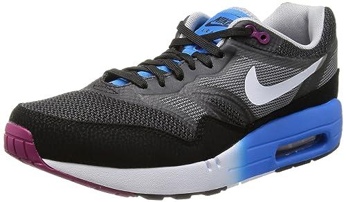 106 Nike Greyblack Max Men 631738 C2 Whiteltcrimsondark Air 0 1 Sneakers ikTOXwPZul