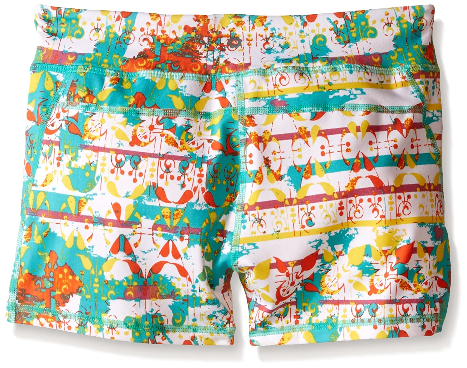 part of Colorado Clothing Compnay Soybu Girls Sporty Shorts Gracie