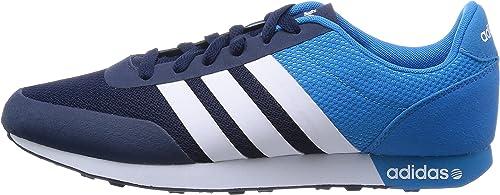Zapatillas de hombre para gym adidas Sneakers Azul