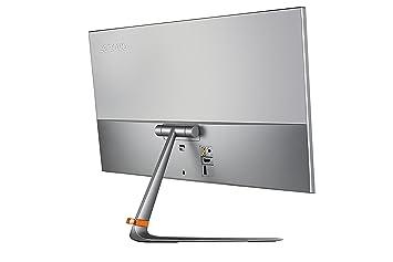 Lenovo L24q-10 24 Zoll Monitor