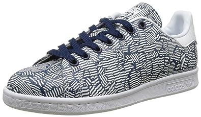 adidas Stan Smith, Sneaker Donna