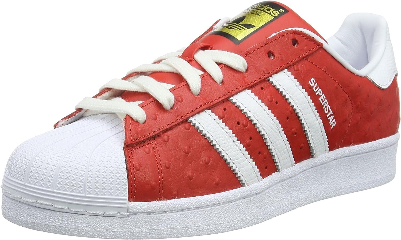 Adidas - Superstar Animal - S75158