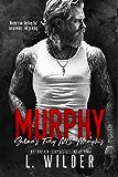 Murphy: Satan's Fury MC-Memphis (English Edition)