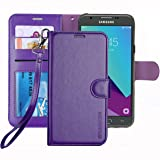 Galaxy J3 Emerge Case/J3 Prime/J3 Mission/J3
