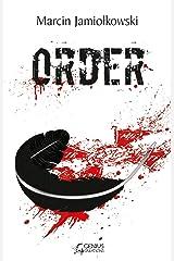 Order (Polish Edition) Paperback