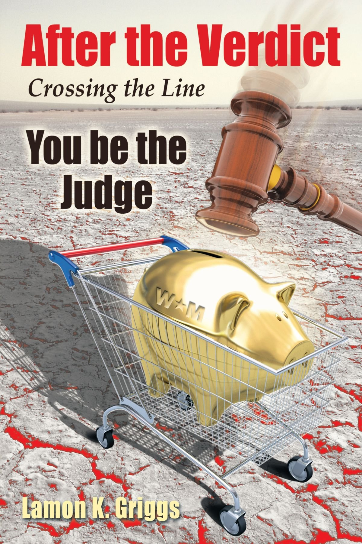 Download After The Verdict: You Be the Judge PDF
