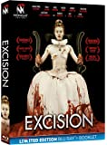 Excision  ( Blu Ray)