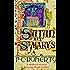 Satan in St Mary's (Hugh Corbett Mysteries, Book 1): A thrilling medieval mystery