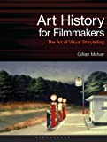 Art History for Filmmakers (Required Reading Range)