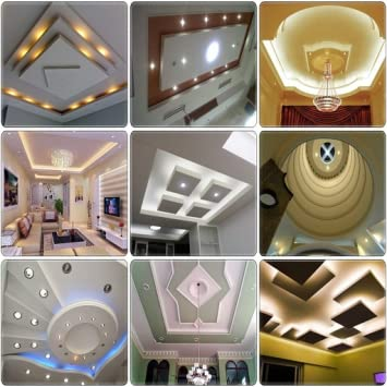 Amazoncom Pop Ceiling Designs For Living Room Appstore For Android