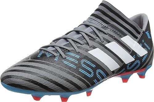 adidas Nemeziz Messi 17.3 Fg, Scarpe da Calcio Uomo