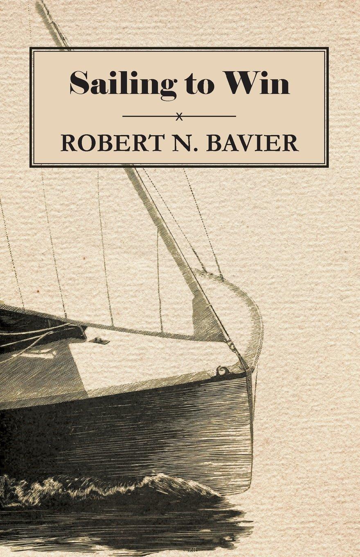 Read Online Sailing to Win pdf epub