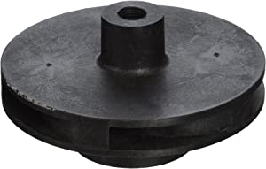 Pentair 355067 Impeller Assembly Replacement Pool and Spa 1 HP Inground Pump