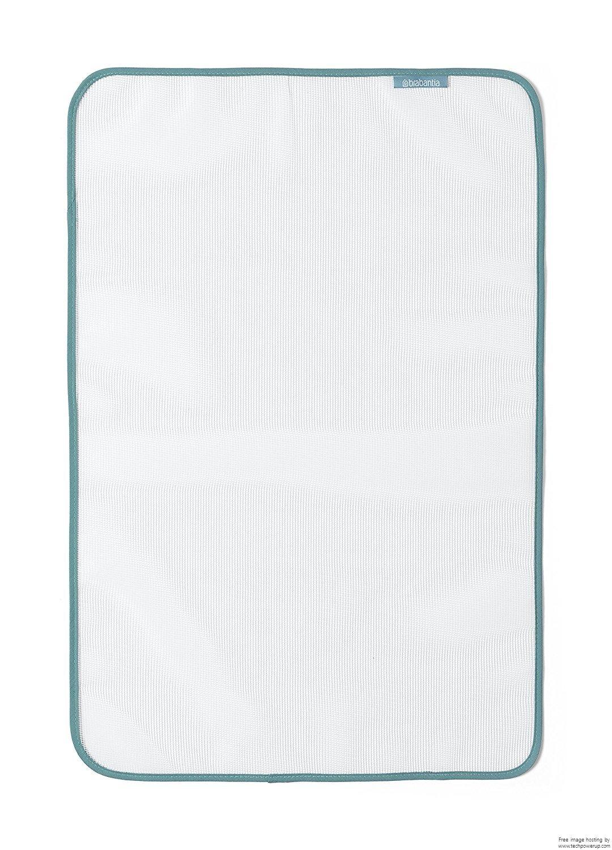 Brabantia Protective Ironing Cloth - White 105487