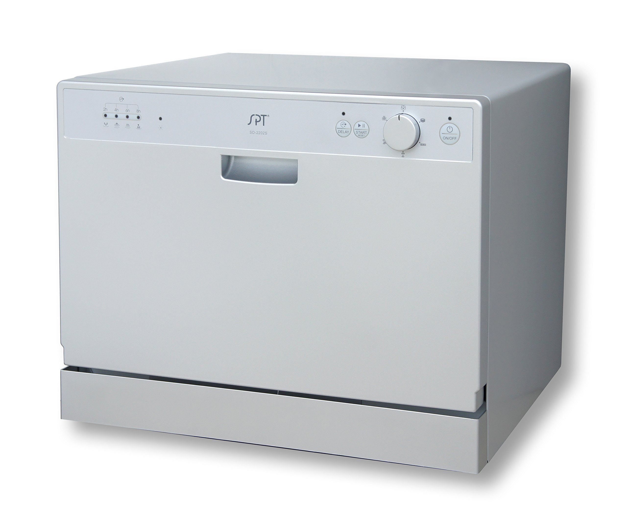 countertop dishwasher alternate image washers magic chef washer countertops