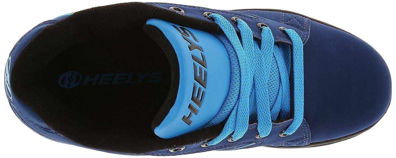 Heelys Propel 2.0 Skate Shoe Little Kid//Big Kid