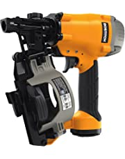 Power Roofing Nailers Amazon Com Power Amp Hand Tools